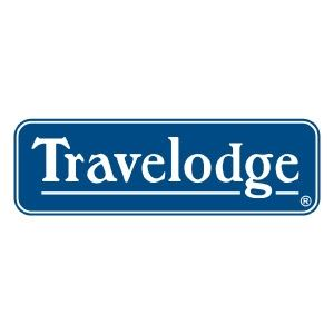 Travelodge Quesnel