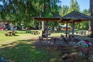 Heritage Acres - Saanich Historical Artifacts Society