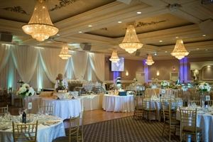 The Jewel Banquet Centre