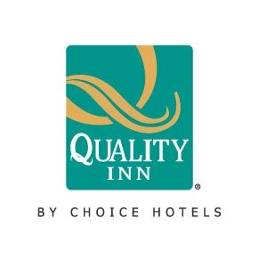 Quality Inn & Conference Centre Downtown