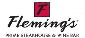 Fleming's Prime Steakhouse & Wine Bar-Palo Alto