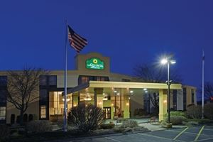 La Quinta Inn & Suites Boston-Andover