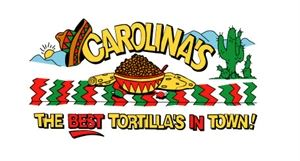 Carolinas Mexican Food