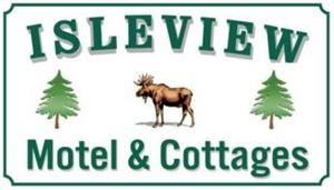 Isleview Cottages & Motel