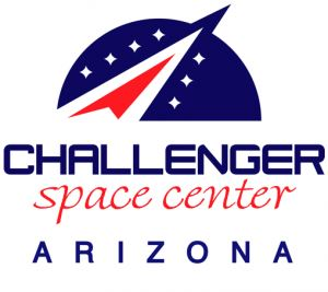 Challenger Space Center