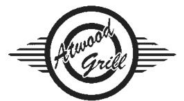 Atwood Grill