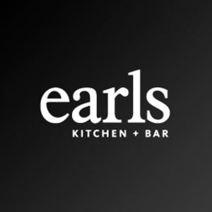Earls Restaurants