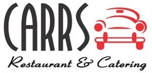 Carrs Restaurant &  Bar