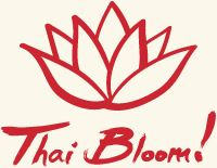 Thai Bloom