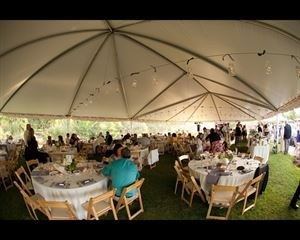 Elyse's Catering And Events
