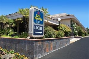 Best Western - Village Inn