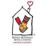 Camp Ronald McDonald At Eagle