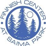 Finnish Center at Saima Park