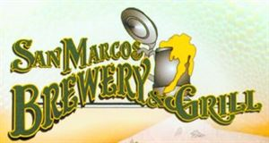San Marcos Brewery And Grill