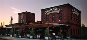 Golden Valley Brewery & Pub