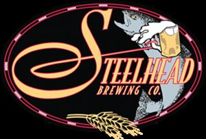 Steelhead Brewing Company - Eugene