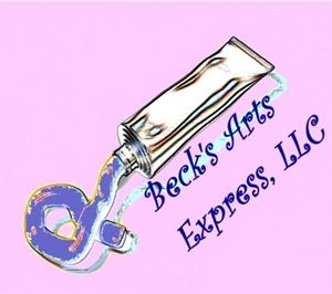 Becks Arts Express, LLC
