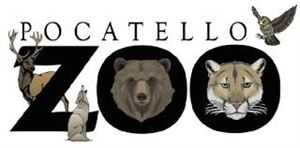 Pocatello Zoo