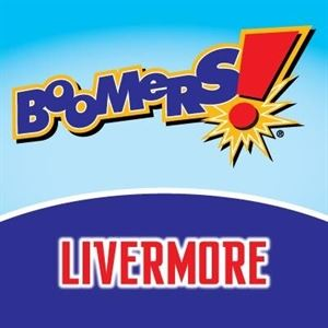 Boomers! - Livermore