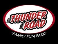 Sioux Falls Thunder Road