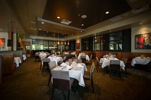 Fleming's Prime Steakhouse and Wine Bar