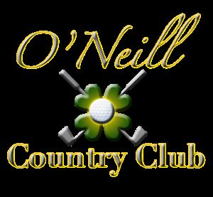 O'Neill Country Club
