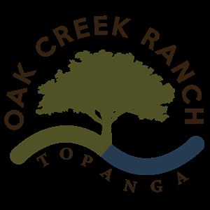 Oak Creek Ranch