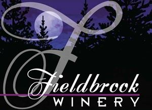 Fieldbrook Valley Winery