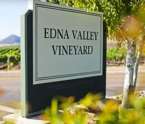 Edna Valley Vineyard