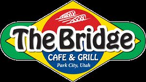 The Bridge Cafe & Grill