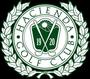Hacienda Golf Club