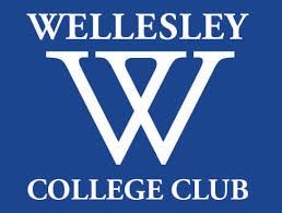 Wellesley College Club