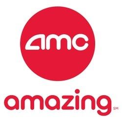 AMC Loews Woodinville 12