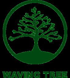 Waving Tree Winery