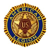 American Legion South Gate Post No 335
