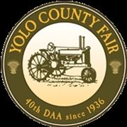 Yolo County Fairgrounds