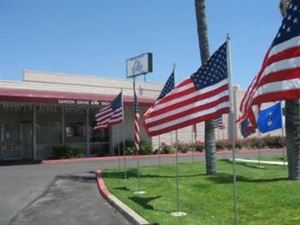 Elks Lodge of Garden Grove