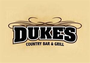 Duke's Country Bar & Grill