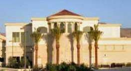 Chabad Of Summerlin