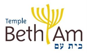 Temple Beth Am