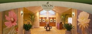 Troon Country Club