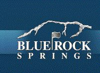 Blue Rock Springs Golf Course