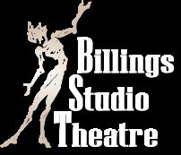 Billings Studio Theatre