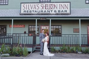 Silva's Sheldon Inn