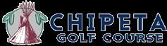 Chipeta Golf Course Incorporation